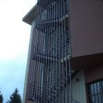 metalne_konstrukcije (3)