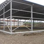 metalne-konstrukcije-01-1