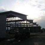 metalne-konstrukcije-01-10
