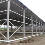 metalne-konstrukcije-01-3