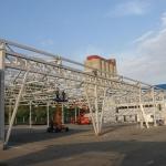 metalne-konstrukcije-01-5